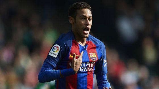 neymar-cropped_11bhmudqkc90y1b1snascj197m.jpg (21.91 Kb)