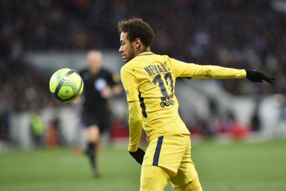 neymar-jr.jpg (25.4 Kb)