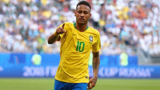 neymar.jpg (29.39 Kb)