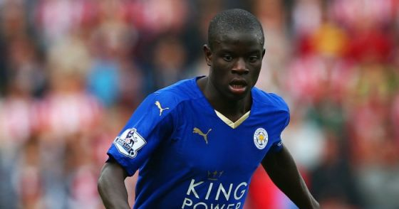 ngolo-kante-leicester.jpg (21.47 Kb)