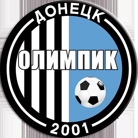olimpic_donetsk.png (172.84 Kb)