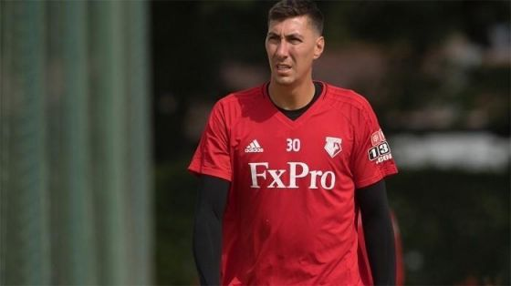 pantilimon.jpeg (18.07 Kb)