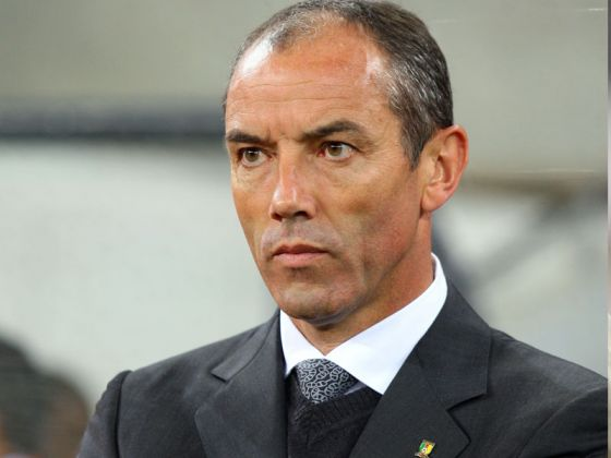 paul-le-guen.jpg (26.05 Kb)