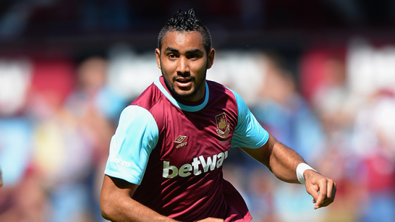 payet.png (275.52 Kb)