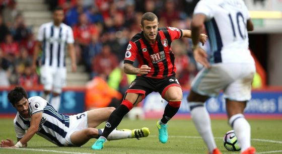 premier-league-football-afc-bournemouth-jack-wilshere_3783723-768x420.jpg (34.44 Kb)
