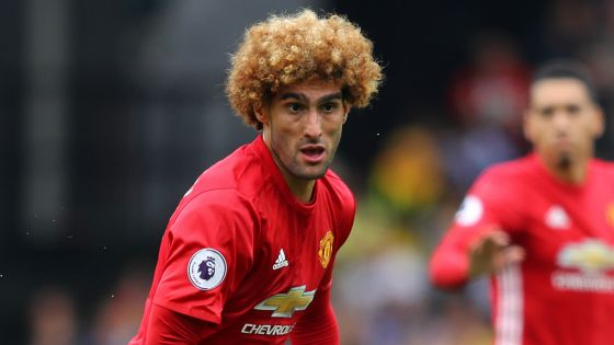 premier-league-worst-team-of-the-week-marouane-fellaini_19gbbywrncpl61pujqcf09dy22.jpg (22.39 Kb)