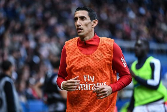 psg-paris-reve-de-vendre-di-maria-en-chine-au-mercato-iconsport_icon_dib_300917_11_08195907.jpg (36.35 Kb)
