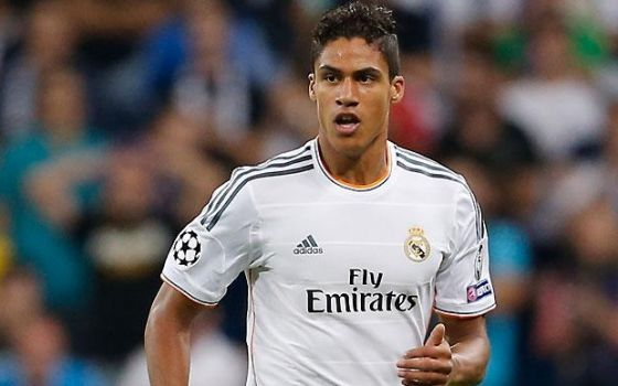raphael-varane-32real-madrid.jpg (30.79 Kb)