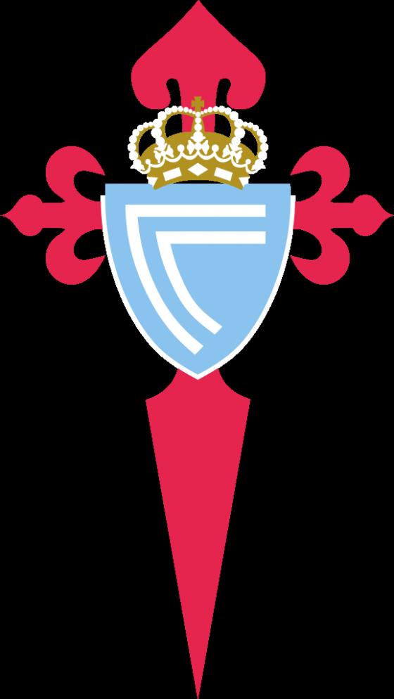 rc_celta_de_vigo_logo_svg.png (299.92 Kb)