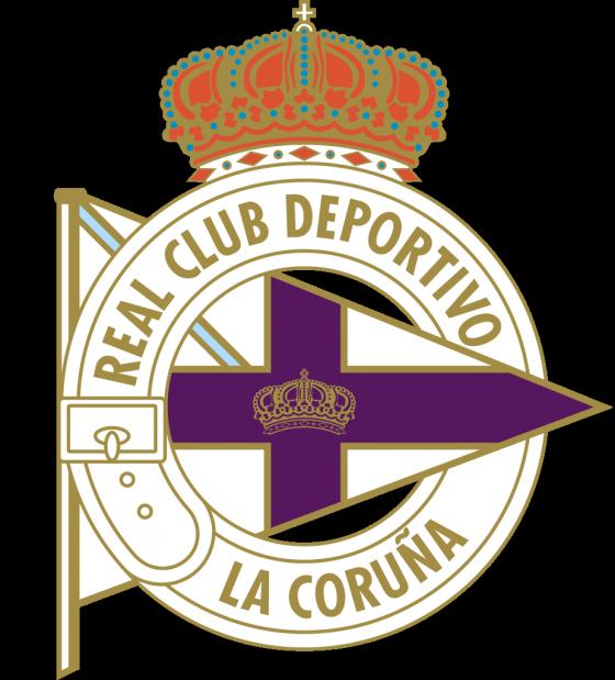 rc_deportivo_la_corua_logo_svg.png (299.23 Kb)