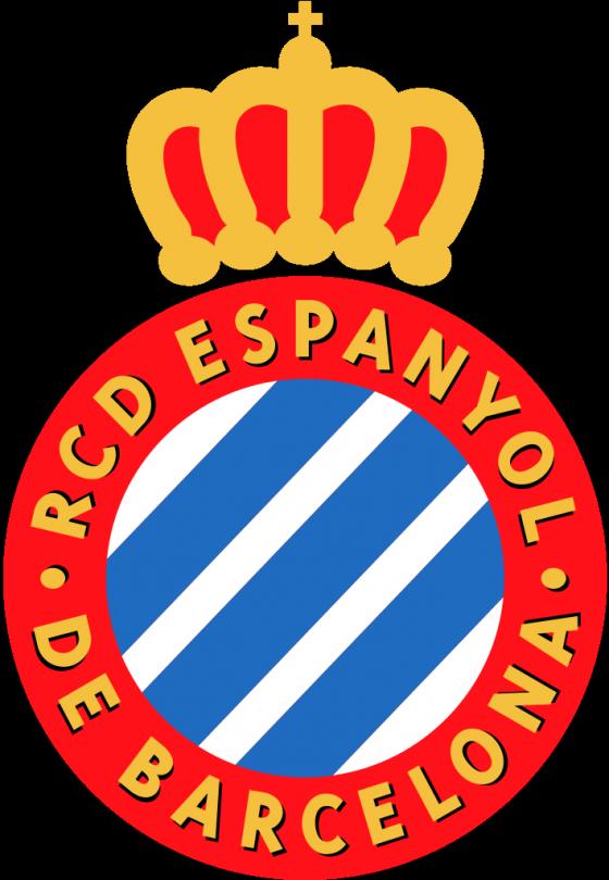 rcd_espanyol_logo_svg.png (3.7 Kb)