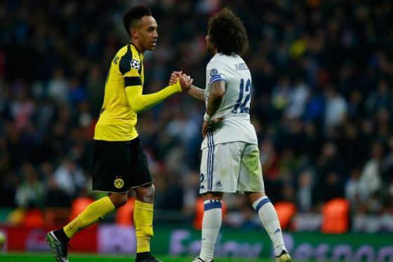 real-madrid-cf-v-borussia-dortmund-uefa-champions-league.jpg (30.17 Kb)