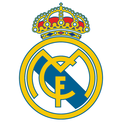 real-madrid.png (15.85 Kb)