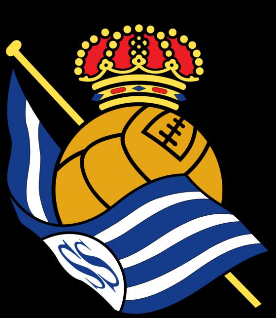 real_sociedad_logo_svg.png (277. Kb)