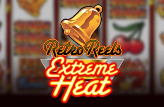 retro-reels-extreme-heat-slot-microgaming.jpg (32.14 Kb)