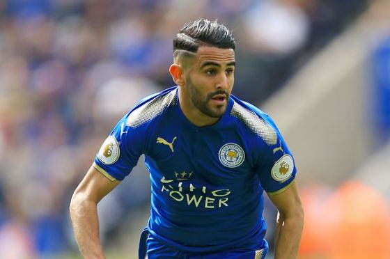riyad-mahrez-file-photo.jpg (27.92 Kb)