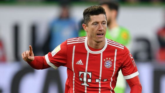 robertlewandowski.jpg (28.46 Kb)