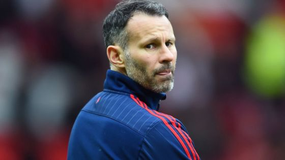 ryan-giggs-giggs-man-united-ryan-giggs-united_3477623.jpg (18.58 Kb)