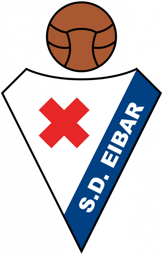 sd_eibar_logo.png (2.98 Kb)