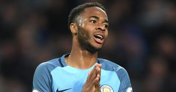 skysports-raheem-sterling-manchester-city-premier-league_3954243-700x367.jpg (17.71 Kb)