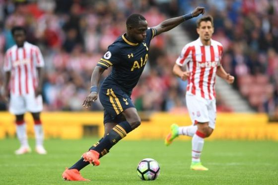stoke-city-v-tottenham-hotspur-premier-league.jpg (33.43 Kb)