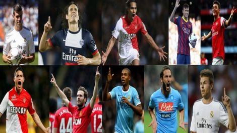 the-top-transfers-of-2013-2014-15.jpg (33.62 Kb)
