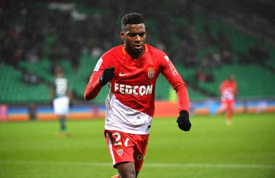 thomas_lemar.jpg (28.36 Kb)