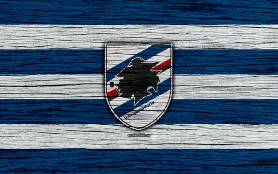 thumb2-sampdoria-4k-serie-a-logo-italy.jpg (322.91 Kb)
