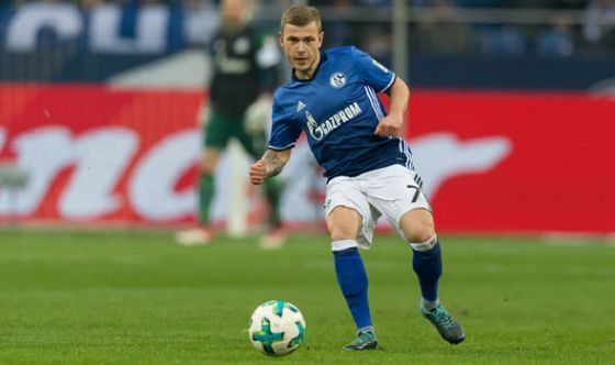 transfer-news-liverpool-are-beating-arsenal-to-schalke-star-max-meyer-915893.jpg (24. Kb)