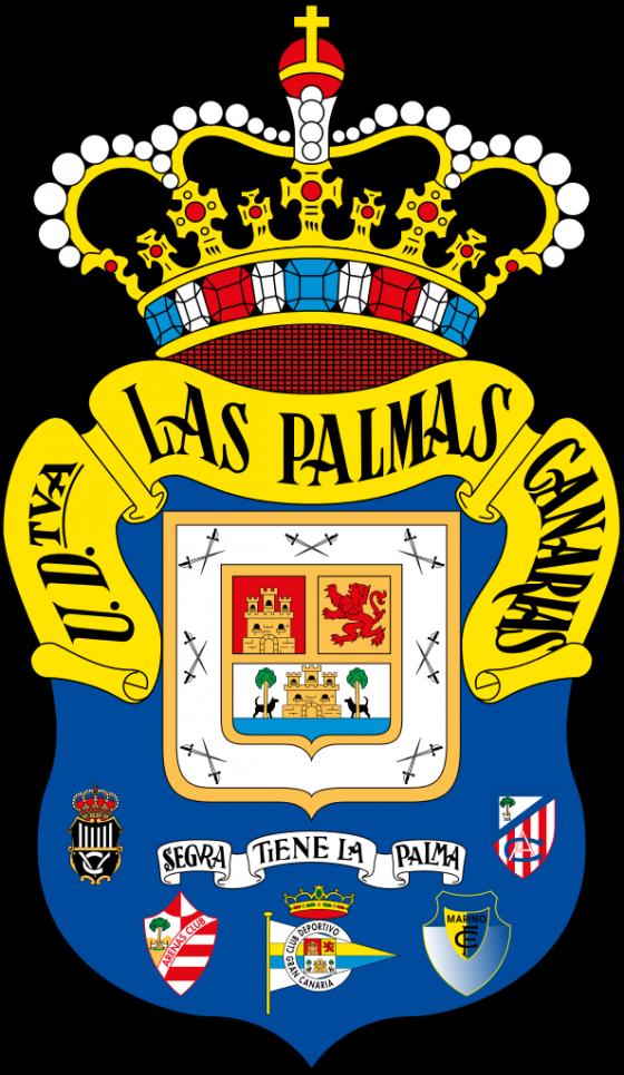 ud_las_palmas_logo_svg.png (478.97 Kb)