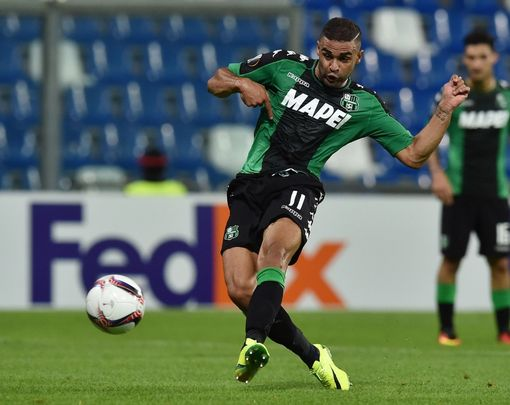 us-sassuolo-calcio-v-athletic-club-uefa-europa-league.jpg (33.56 Kb)