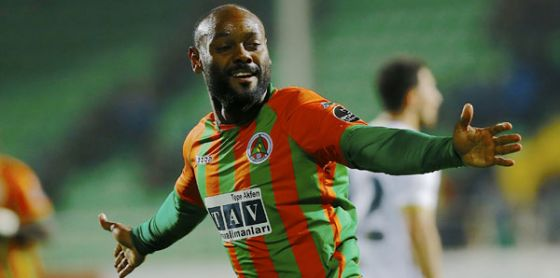 vagner-love.jpg (22.02 Kb)