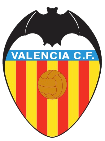 valencia_cf_logo.png (84.61 Kb)