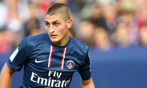 veratti-paris-saint-germain-pescara_aldima20130726_0003_25.jpg (25.97 Kb)