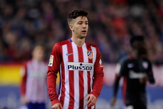 vietto.jpg (29.47 Kb)