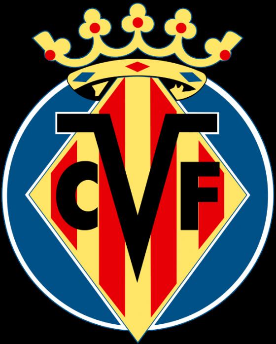 villarreal_cf_logo_svg.png (290.36 Kb)