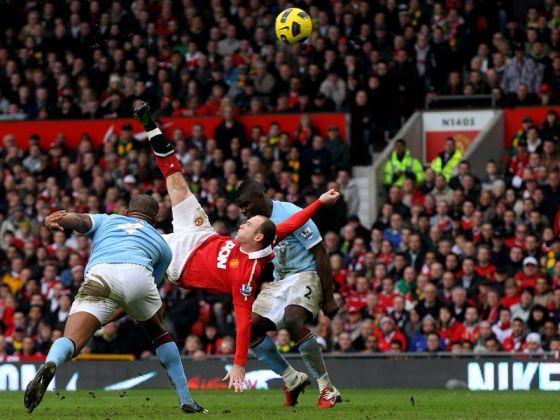 wayne-rooney-manchester-united-premier-league_2562287.jpg (54.82 Kb)