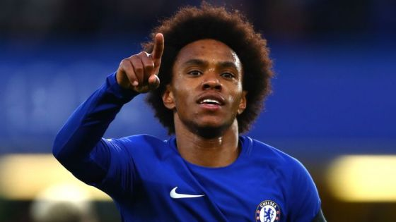 willian.jpg (38.03 Kb)