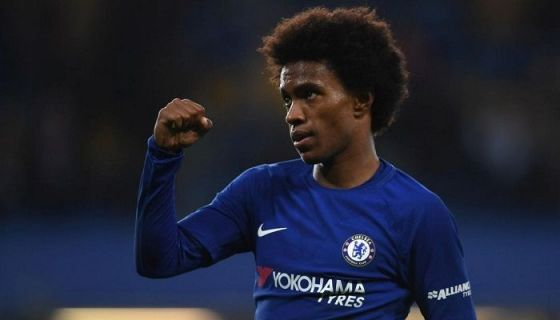 willian_chelsea_2017_18_pugno__1080x6-700x400.jpg (17.05 Kb)