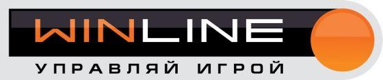 winline-top.jpg (11.76 Kb)