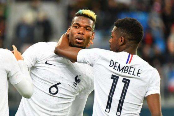 world-cup-2018-flessel-france-racism-koko-tv-nigeria-3.jpg (35.44 Kb)