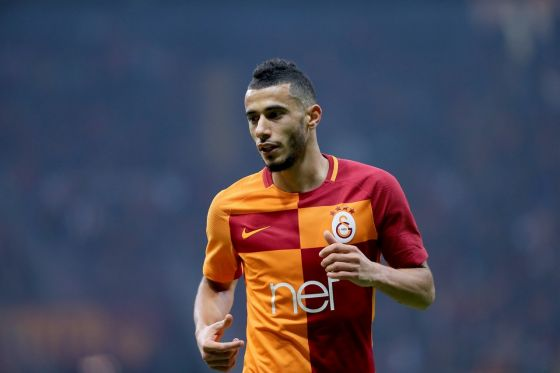 younes-belhanda-galatasaray.jpg (19.5 Kb)