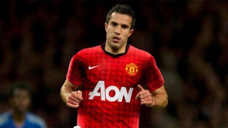 1345192042first-look-robin-van-persie-as-a-united-player.jpg (16.22 Kb)