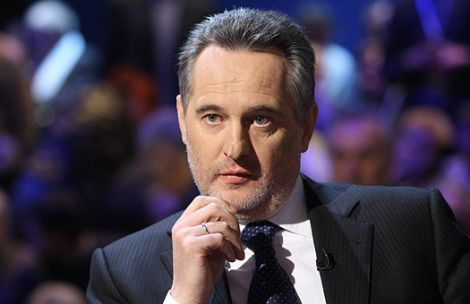 1394358198_firtash.jpg (20.58 Kb)
