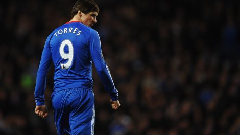 2014-01-fernando-torres-wallpaper-hd24.jpg (14.68 Kb)