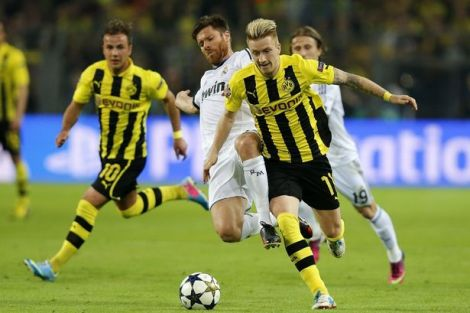 borussia-dortmund-v-real-madrid-uefa-champions-league-semi-final-first-leg-1852246.jpg (29.35 Kb)