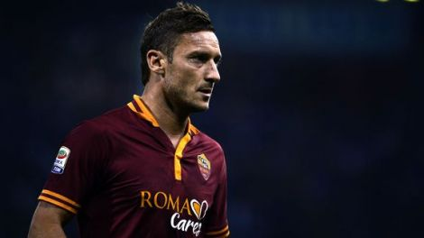 francesco-totti-42-.jpg (12.06 Kb)