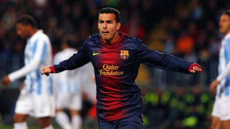 pedro-rodriguez-barcelona-hd-wallpaper.jpg (19.73 Kb)