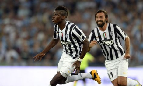 0164_andrea-pirlo-paul-pogba-juventus-contracts.jpg (24.44 Kb)