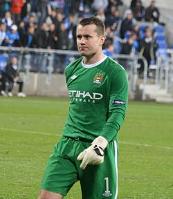 0371_250px-shay-given.jpg (17.68 Kb)